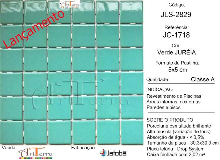 JC 1718 VERDE JURÉIA 5x5.jpg