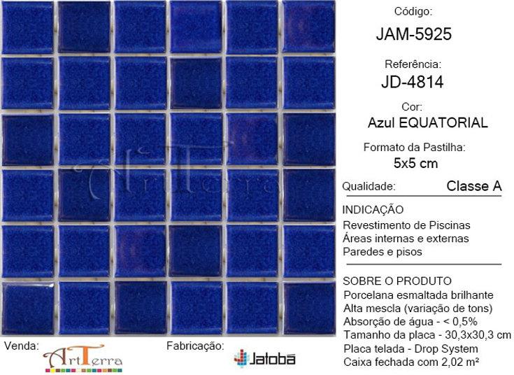 JD4814 AZUL EQUATORIAL 5x5.jpg