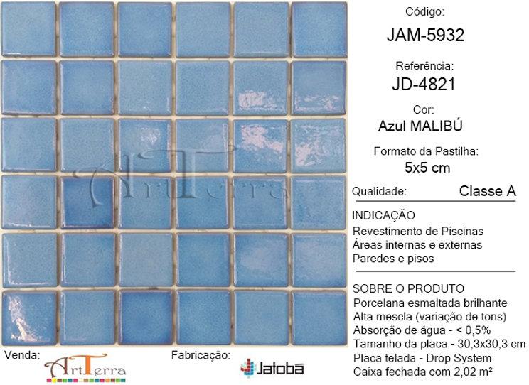 JD4821 AZUL MALIBU 5x5.jpg