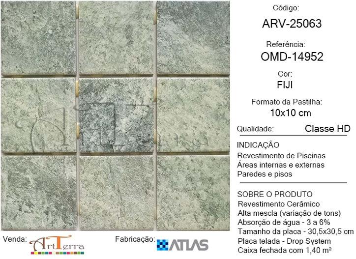 OMD-14952 FIJI 10x10 HD.jpg