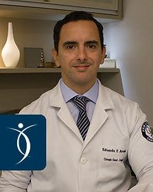 dr-eduardo.jpg