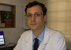 Agendamento Dr. Guilherme