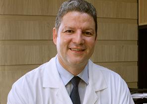 Consulta Dr. Adriano