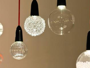 Por que o projeto luminotécnico é tão importante?