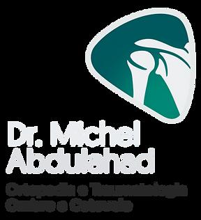 Dr Michel ortopedista ombro
