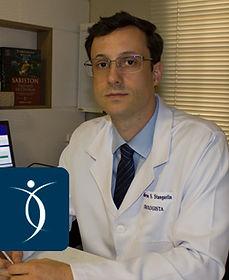 dr-guilherme.jpg