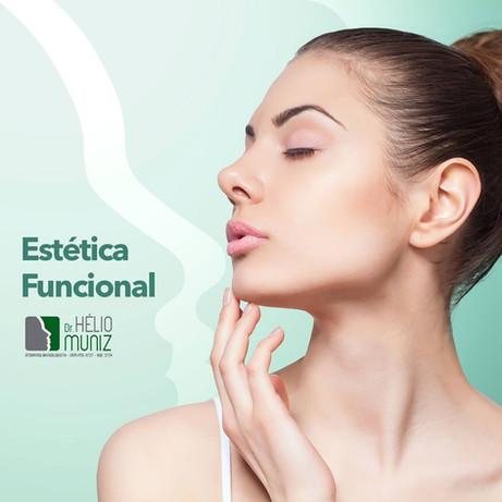 Estética funcional