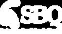 logo_sbq.png