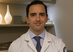 Consulta Dr. Eduardo