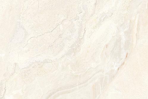 Abadia Hueso