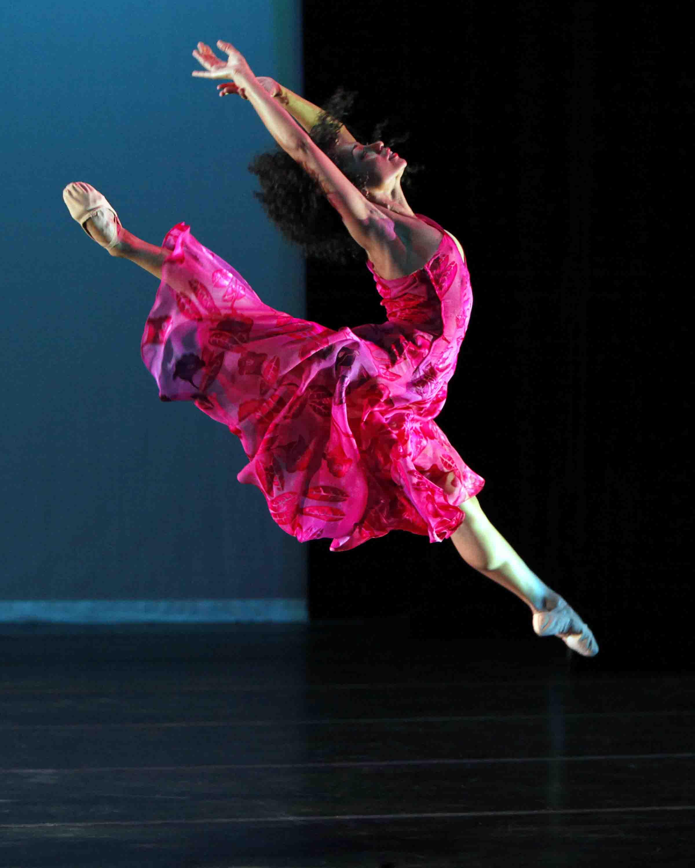dancert.jpg