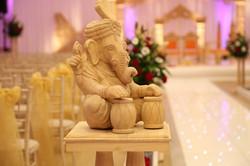 Ram Leela Mandap