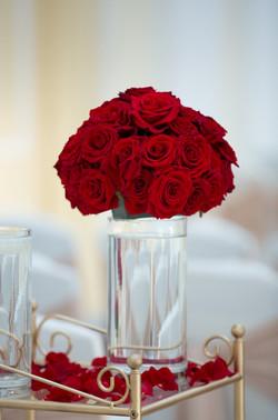Rose Mandap 5