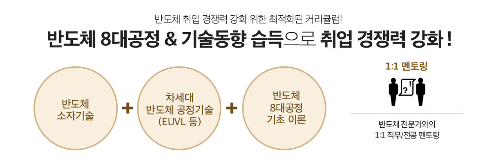 강의내용-서재범쌤-멘토링-추가.png