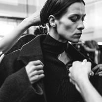 GMBH AW20 Backstage