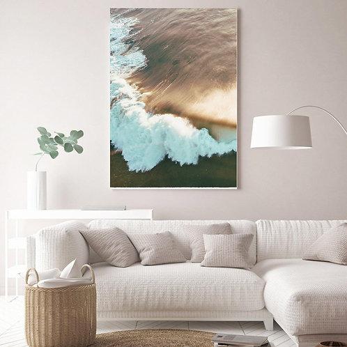 Golden Swell