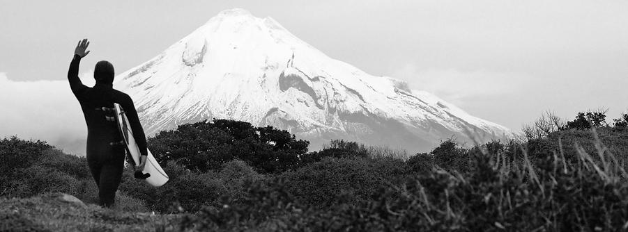 Snowed Taranaki.png