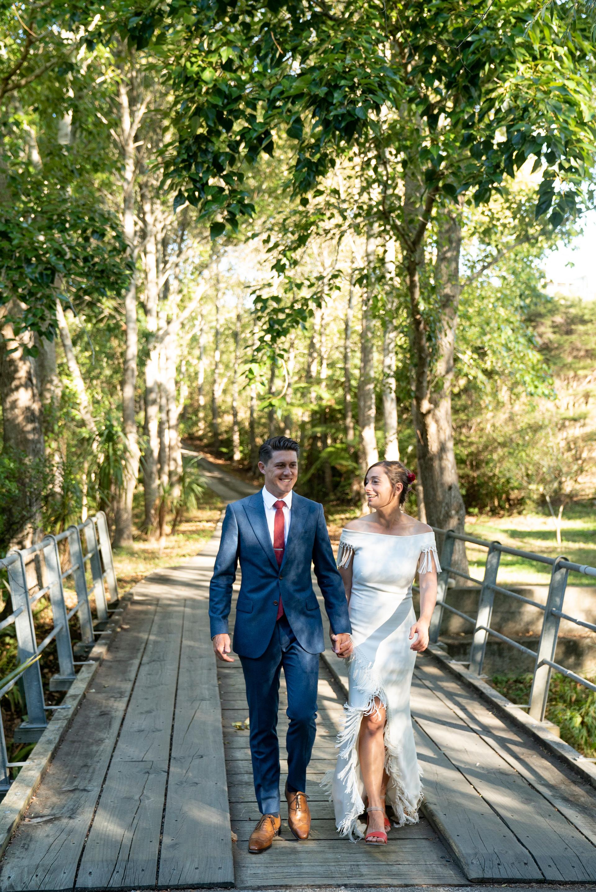 Mr&Mrs_S&V_010.jpg