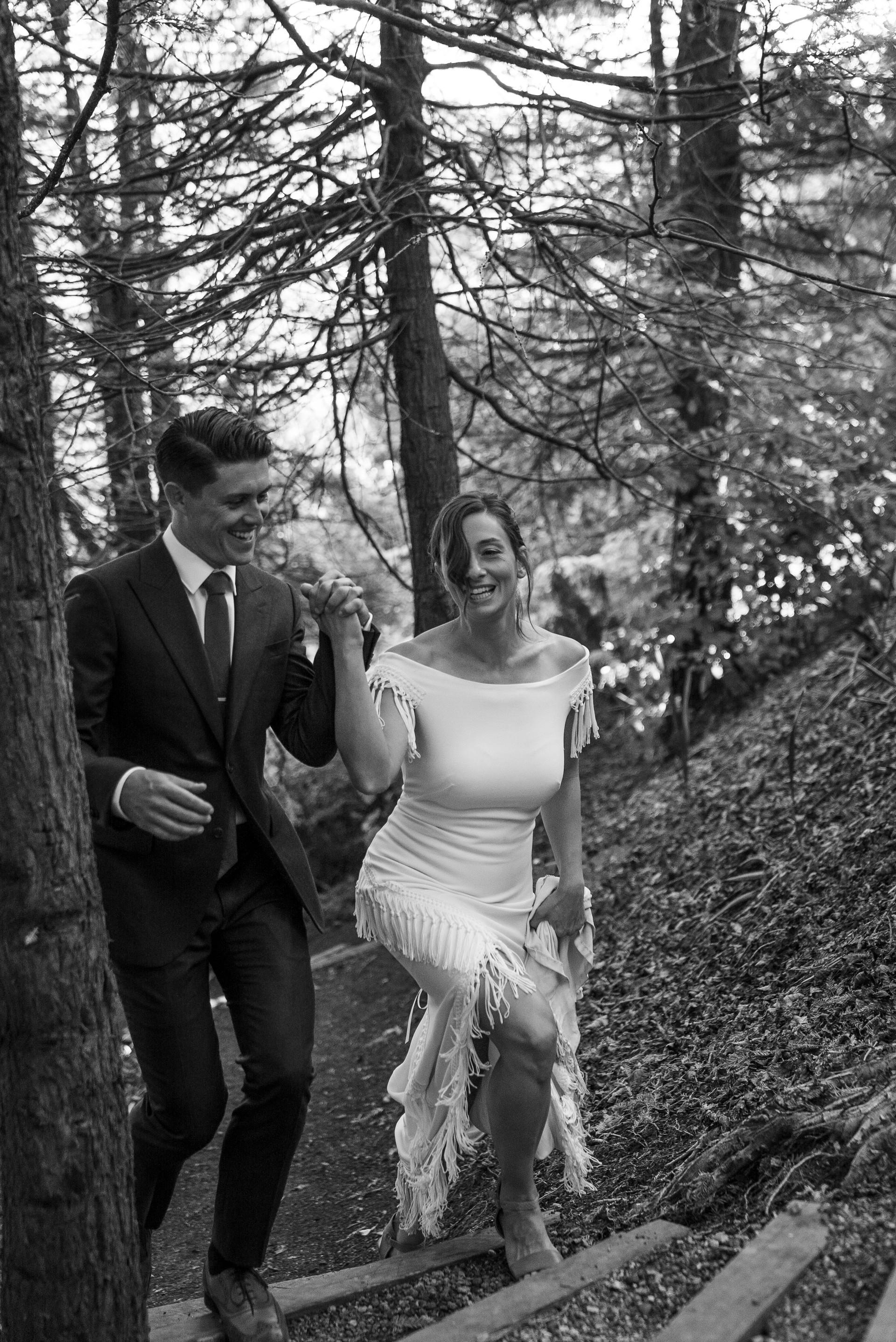 Mr&Mrs_S&V_015.jpg