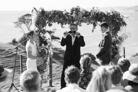 Ceremony_S&V_015.jpg