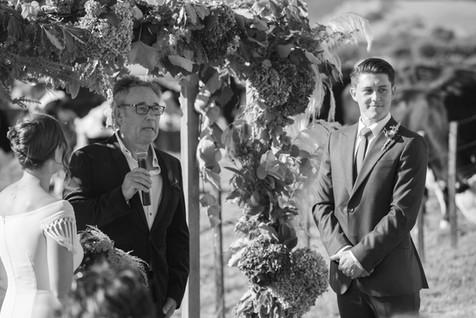Ceremony_S&V_024.jpg