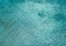 Turquoise Hana.jpg
