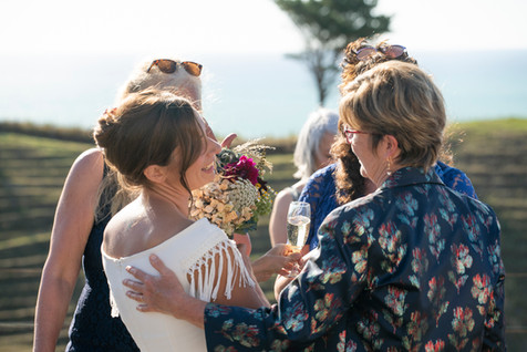 Ceremony_S&V_048.jpg