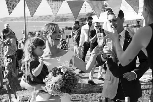 Ceremony_S&V_044.jpg