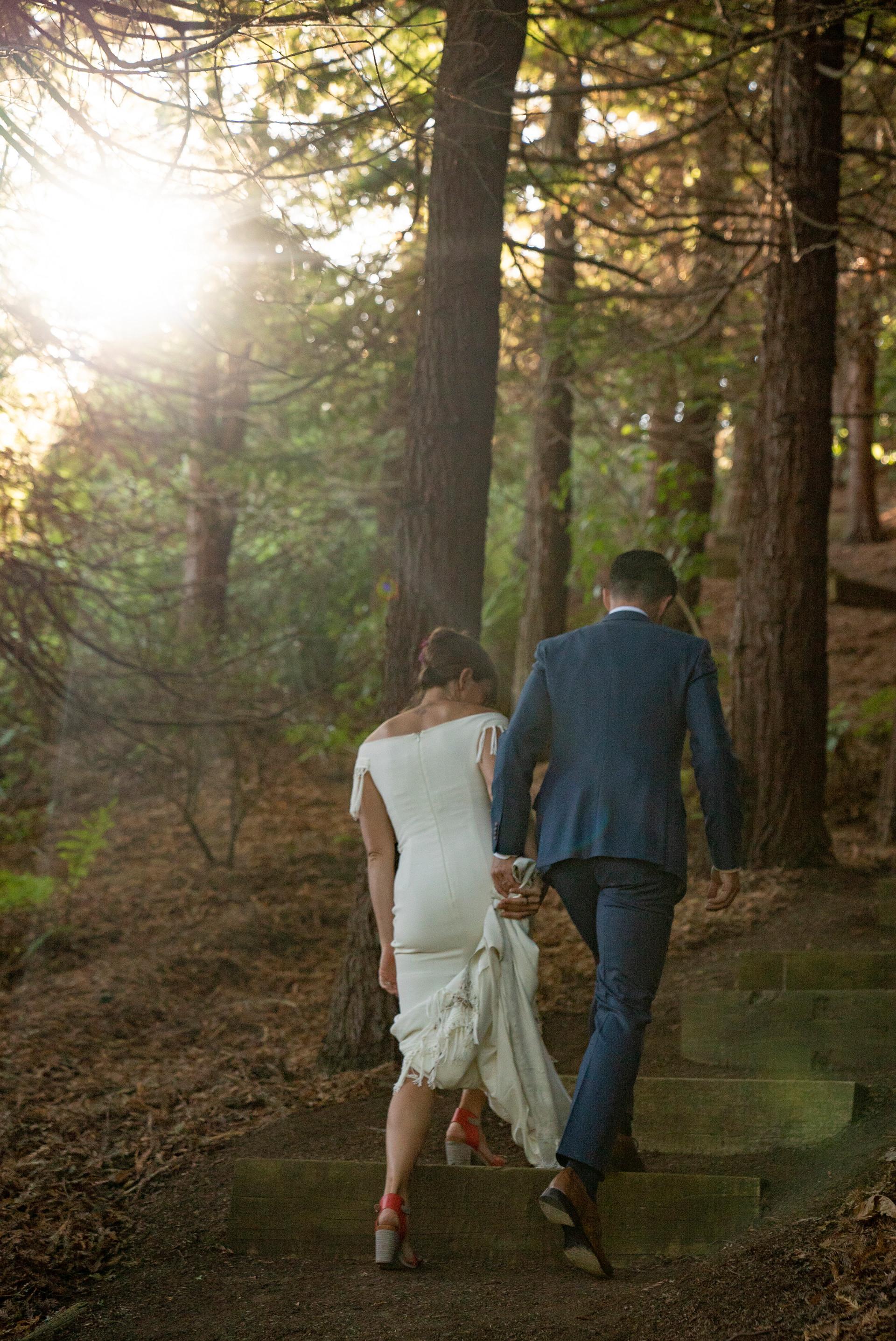 Mr&Mrs_S&V_012.jpg