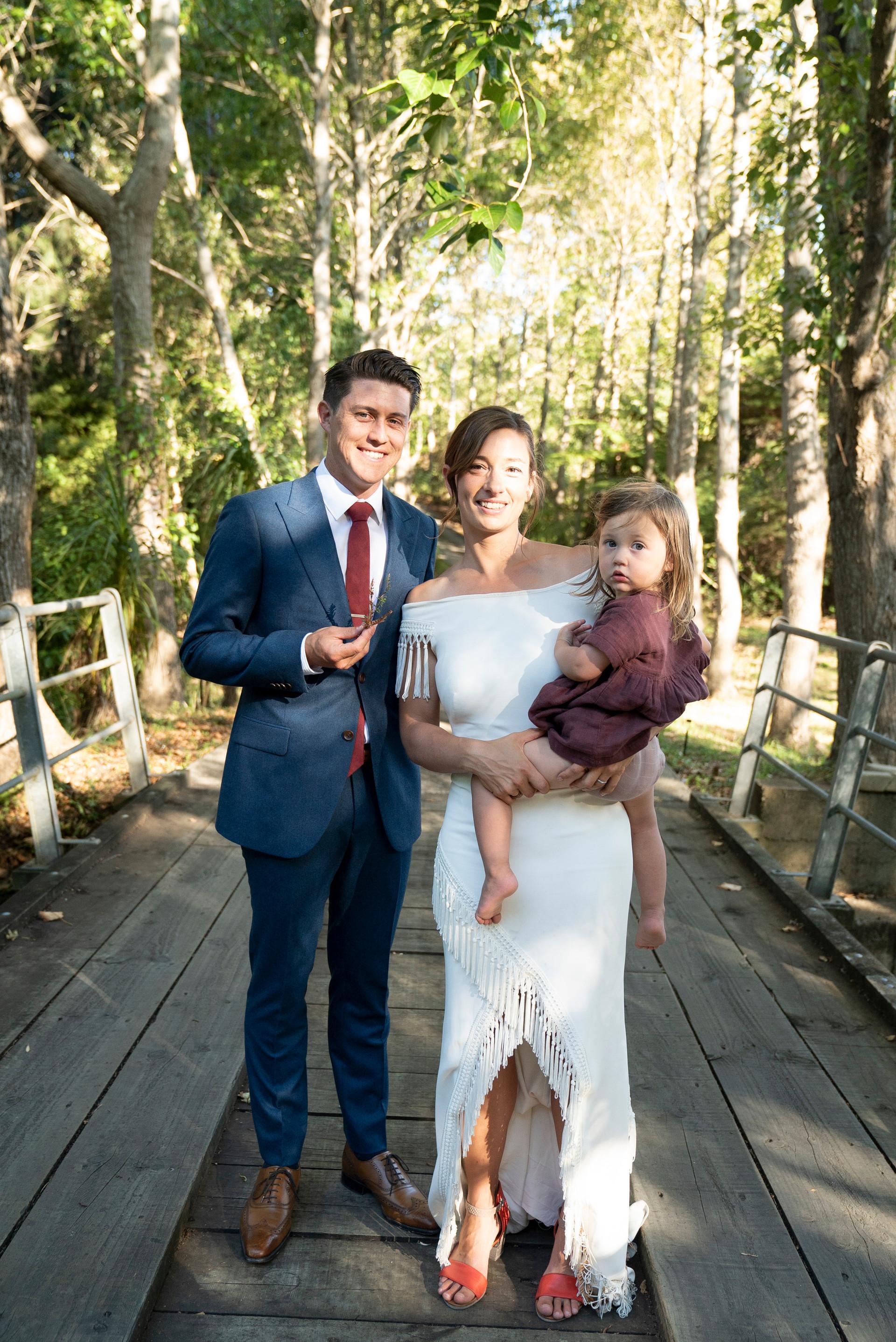 Mr&Mrs_S&V_009.jpg