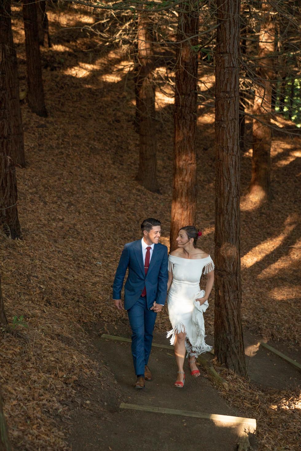 Mr&Mrs_S&V_013.jpg