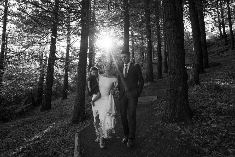 Mr&Mrs_S&V_007.jpg