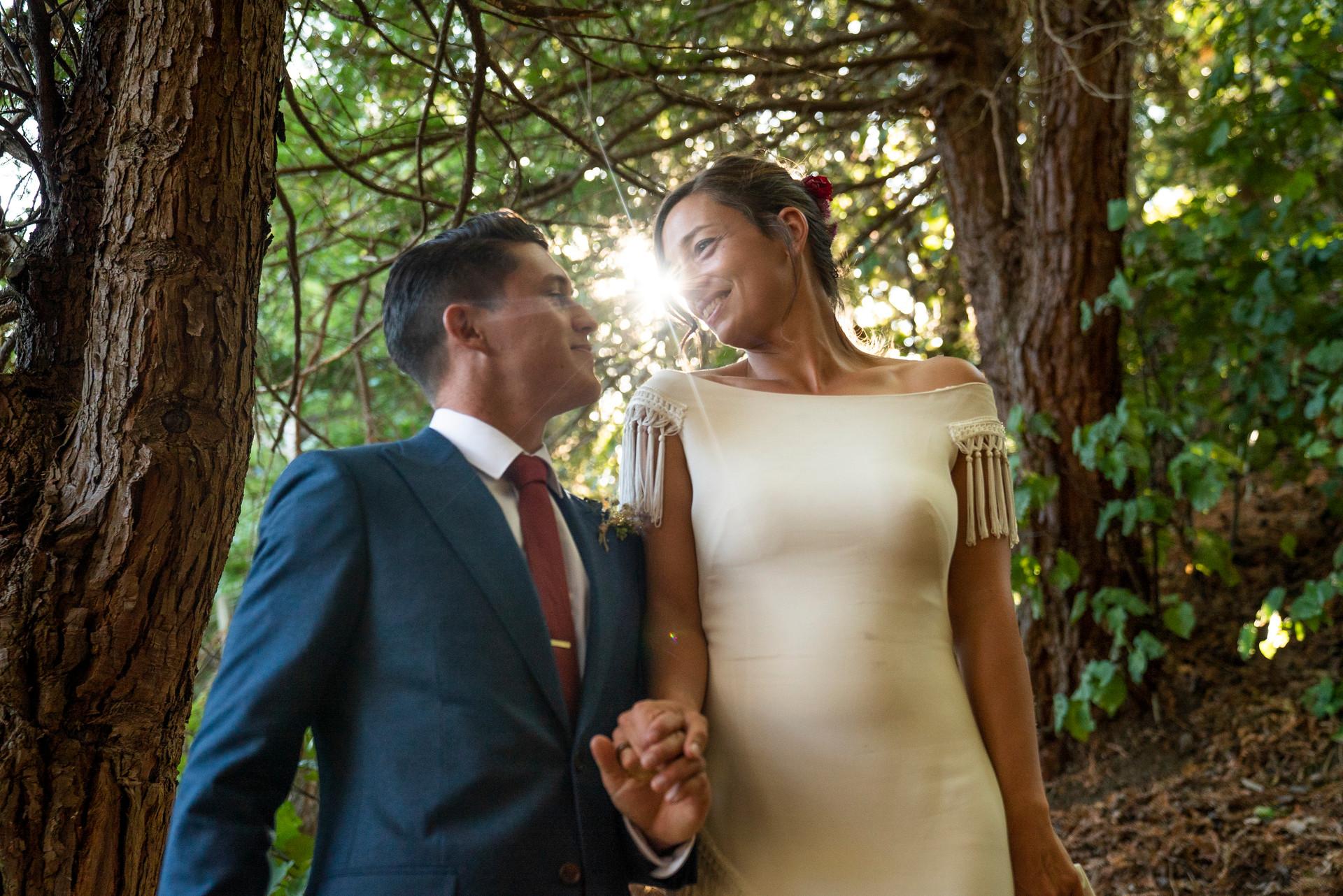 Mr&Mrs_S&V_002.jpg