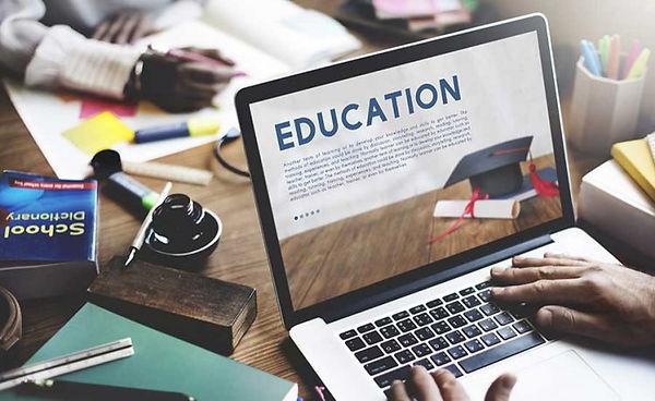 student-education-750x460.jpg