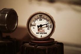 heating-931930_1920.jpg