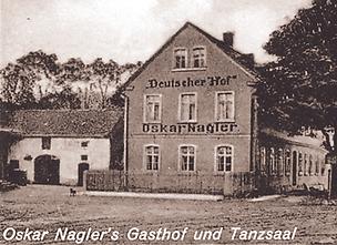A3_gasthof_nagler.tif