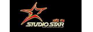 Radio studio Star.jpg