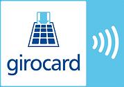 girocard_kontaktlos_mit_rand_hochformat_