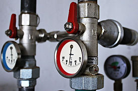 heating-463904_1920.jpg