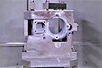 DSCN1475 (5)5面連続加工.JPG