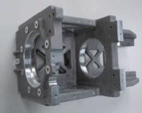 和泉MC加工AL鋳造200,160.JPG