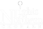 NoLC Logo - White on Transparent.png