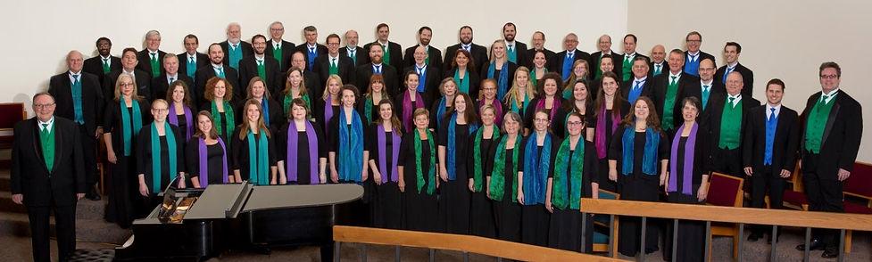 choir standing.jpg