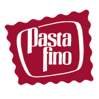 logo_rot_freigestellt.png