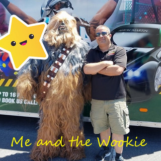 Me and the Wookie.jpg
