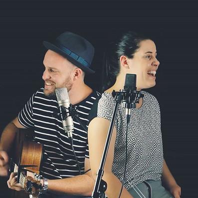 Ash and Danny.jpg