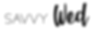 SavvyWed_Logo_Black_Linear2-2.png