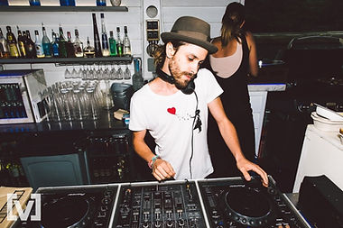 CHANNEL-V-ISLAND-PARTY-RUDIMENTAL-PHOTO-