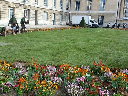 jardinsIDFassembléenationale.jpg