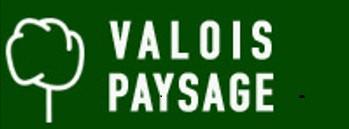 VALOIS PAYSAGE